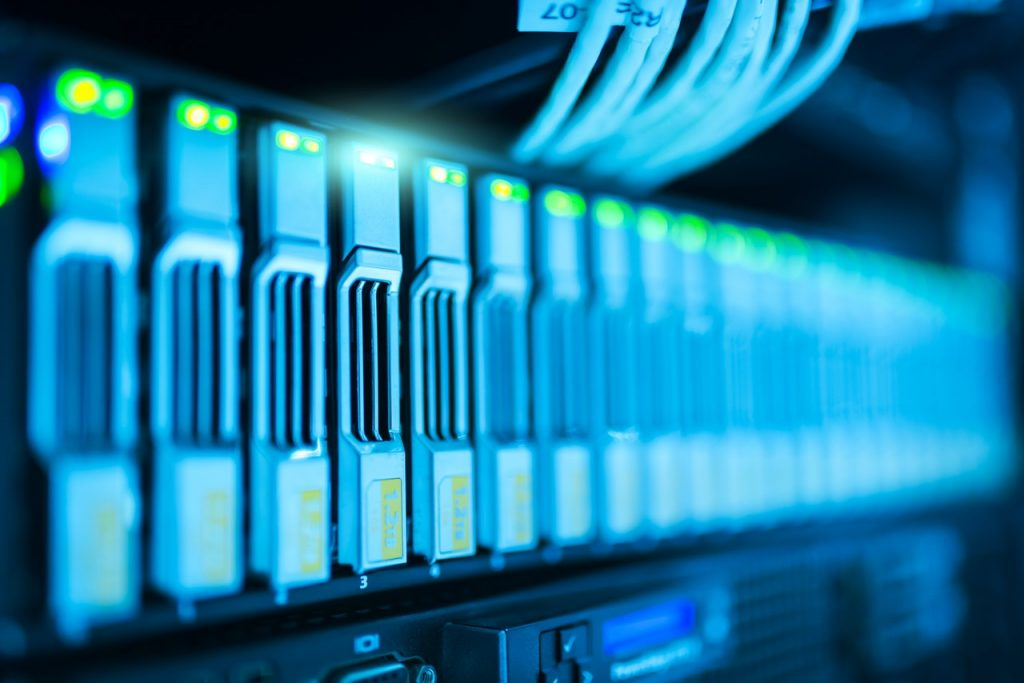 Network penetration testing: More important than ever thanks to COVID-19