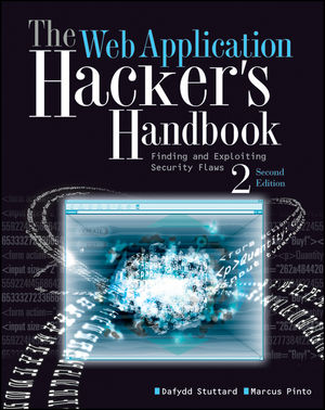 Top 3 Quality Penetration Testing Books That Are Relevant in 2021